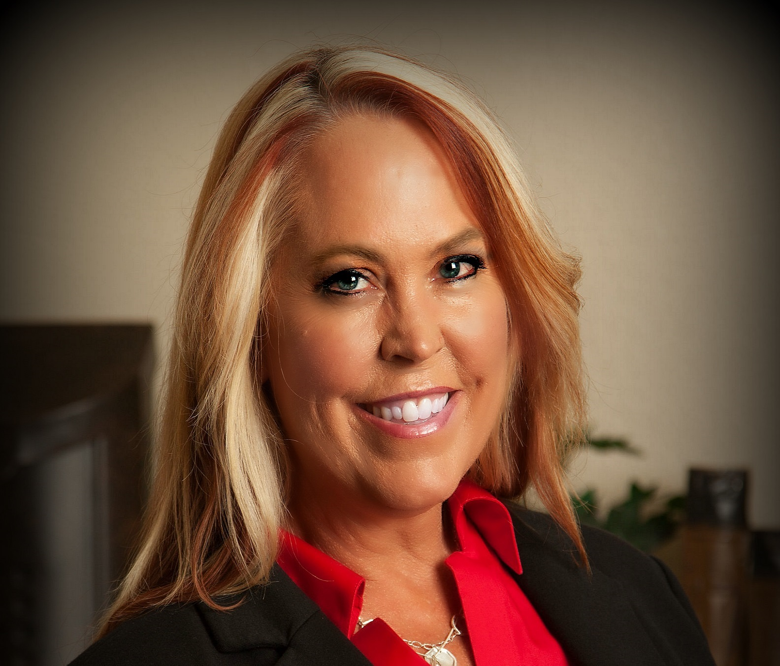 CEO Kimberly Skaggs to Be Interviewed on CBT Network's F&I Today Show